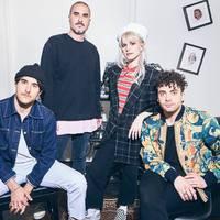 Telekom VOLT Fesztivál: jön a Paramore!