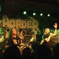 Ilyen volt az Exhorder visszatérő koncertje