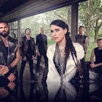 Dangerous - Új Within Temptation-videó