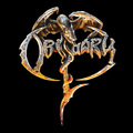 Obituary - Obituary (Relapse Records, 2017)