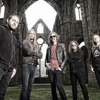 Készül az új Opeth-lemez