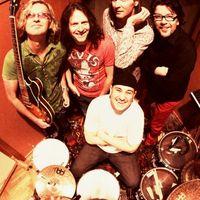 The Flower Kings: Budapesten a svéd progresszív zenekar