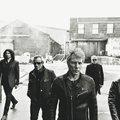Égész jó kis pop-dal az új Bon Jovi nóta