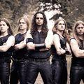 A Hammer Concerts bemutatja: Majesty, Evertale, Rebel - Generation Steel 2016 Tour