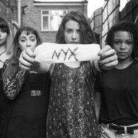 Csak csinosan, igényesen - The Nyx a britek új csajbandája