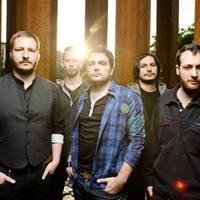 Amerikai pszichedelikus rock a Kuplungban