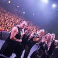 Budapestre jön az Ensiferum és az Ex Deo!