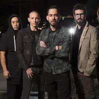 Élőben sem jobb az új Linkin Park-dal