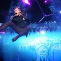 Vissza az időben: Iron Maiden, Anthrax @ Papp László Sportaréna, 2014.06.03.