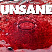 Fényűzés a földalatt - Készül az új Unsane lemez