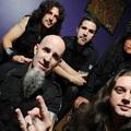 For All Kings címmel érkezik az Anthrax új albuma
