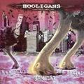 Hooligans - Nem hall, nem lát, nem beszél - Már hall, már lát, már beszél (2015)