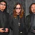 Minden indok nélkül lemondta utolsó japán fellépését a Black Sabbath
