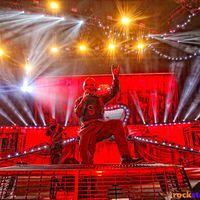 Corey Taylor szerint Iowa-súlyú lesz az új Slipknot-lemez