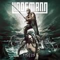Fish On - Itt az új Lindemann-videó, csöcsökkel és vérrel (+18)