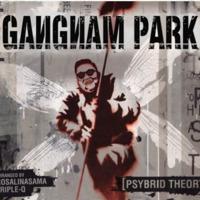 WTF!? - Amikor Linkin Park találkozik a Gangnam Style-lal