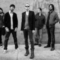 Karácsonyi fotelrocker: Linkin Park, Rise Against, No Doubt, Fall Out Boy és Incubus koncertek Los Angelesből