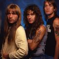 Ilyen az, amikor az Iron Maiden nekiáll playback-elni