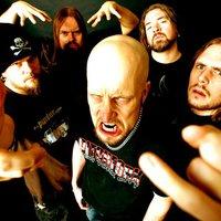 Koncert DVD-vel jelentkezik a Meshuggah