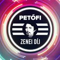 Petőfi Zenei Díj - Nagyszabású díjátadó gála a Telekom VOLT Fesztivál nyitónapján