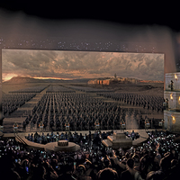 Trónok Harca élő koncert jövő májusban Budapesten!