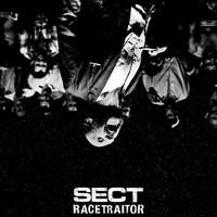 Elmesélitek majd júliusban, hogy hogyan rágott arcon benneteket a Sect és a Racetraitor?