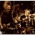 Sabaton, Eluveitie: Ingyenes afterparty a koncert másnapján
