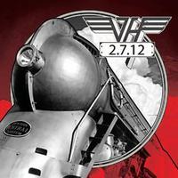 A Different Kind Of Truth címmel érkezik az új Van Halen