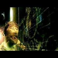 Gyurmasátán: Conviction - Új Deicide videó