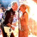 Így szólt volna a Metallica / Lady Gaga kollaboráció hibák nélkül