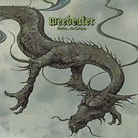 Felemás legelés: Weedeater- Jason... The Dragon