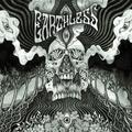 Earthless - Black Heaven (Nuclear Blast, 2018)