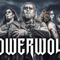 Incence & Iron - Új dal a Powerwolftól