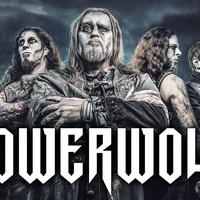 November elején újra Budapestre látogat a Powerwolf