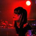 Gallhammer random respekt - Black metal lányok Japánból