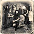 Szeptemberben Budapesten játszik a Machine Head