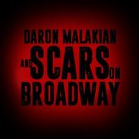Úgy néz ki, SOAD nem, de új Scars On Broadway dal annál inkább lesz