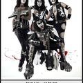 Különleges Kiss Forever Band koncert Budapesten!