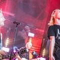 Apa-fiú program: Corey Taylor fia is beszállt a Stone Sourba