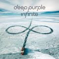 Deep Purple - Infinite (earMUSIC, 2017)