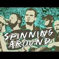 Spinning Around - Új videó a Slowmesh-től