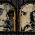 Hallgasd meg Phil Anselmo és Bill Moseley közös projektjének első dalát!
