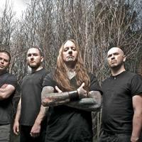 Készül az új DevilDriver-lemez