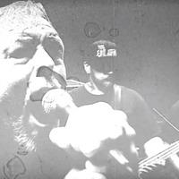 Legendás hardcore előzményekkel - A Dear Furious friss videója