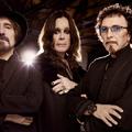 Négy új dallal jelentkezik a Black Sabbath