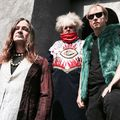 Cuki az új Melvins videó - Vagy mégse?