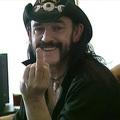 Lemmy már jól van, folytatódik a Motörhead turnéja