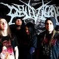 Lengyel-magyar death metal-barátság a Showbarlangban