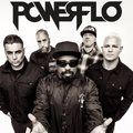A Powerflo lesz a Body Count előzenekara