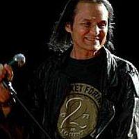 Elhunyt Tunyogi Péter énekes